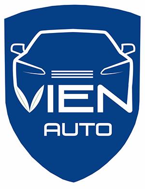 Land Rover Việt Nam