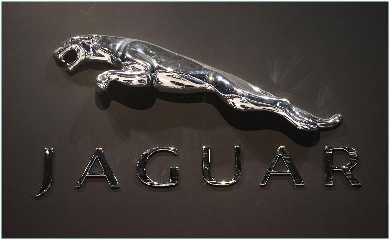 garage chuyên sửa xe Jaguar HCM